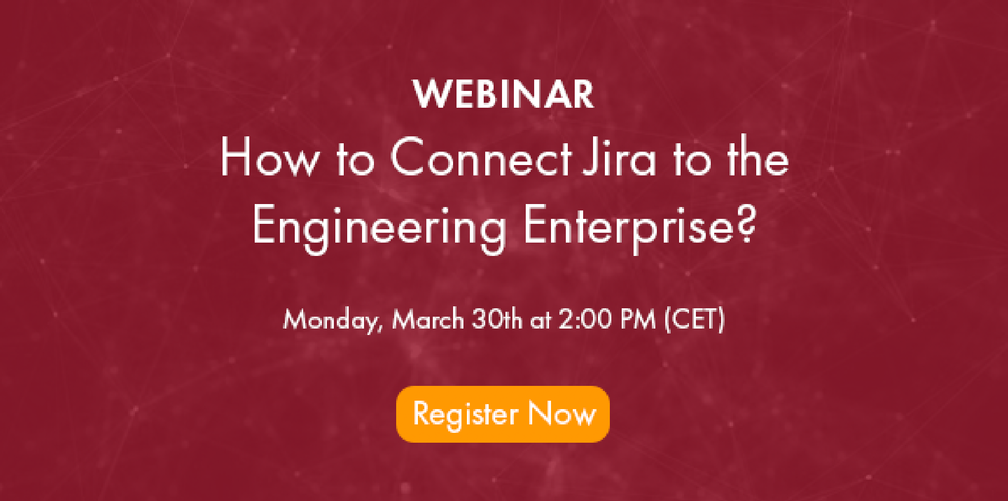 How to connect Jira to the IBM Engineering Enterprise?