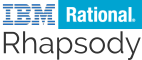 IBM Rhapsody Engineering Software Tools and Collaborative Engineering Software