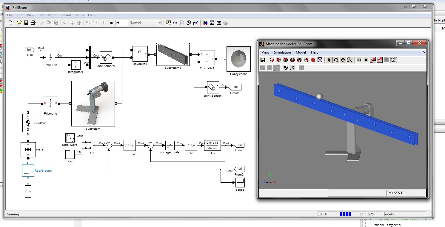 Engineering Design Reviews and Data Retention Software
