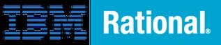 IBM Rational Tools and Mega Enterprise Architecture