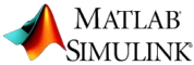 services-simulink