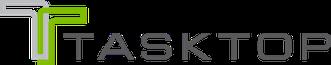 Tasktop Small