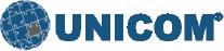 unicom_logo