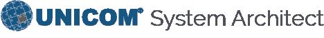 unicom_system_architect