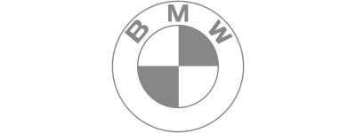 BMW and Collaborative Engineering Software