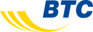 BTC Engineering Software Tools and DOORS Systems Engineering Tools