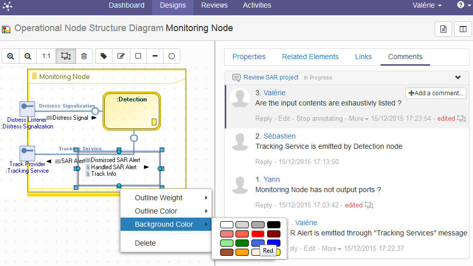design-review-screenshot