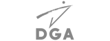DGA and Engineering Software Tools