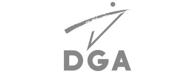 DGA and Collaborative Engineering Software