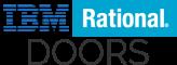 home-ibm-doors