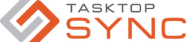 Tasktop Sync Componenet Failure Impact Analysis and Engineering Design Reviews
