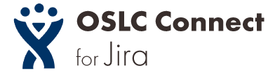 OSLC Connect for Jira