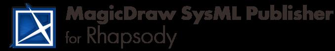 magicDraw-logo-2