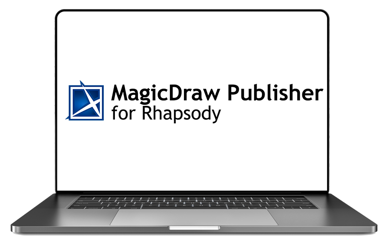 Extract, transform and load Rhapsody SysML models to Magicdraw.