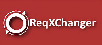ReqXChanger and Integration Services