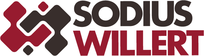 sodius-logo